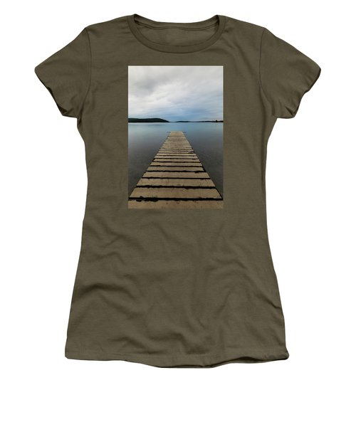 Zen II Women's T-Shirt