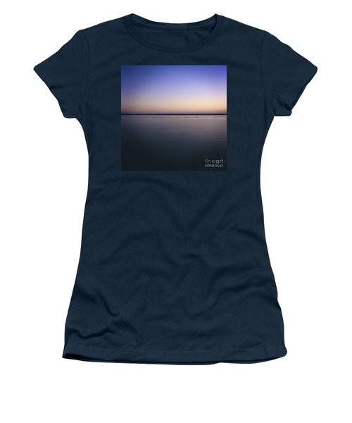 Mediterranean Sea. Provence. France Women's T-Shirt