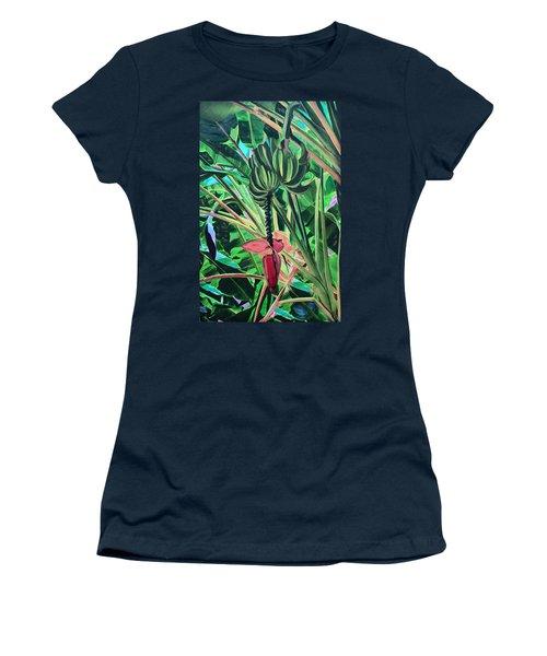 Going Bananas Women's T-Shirt