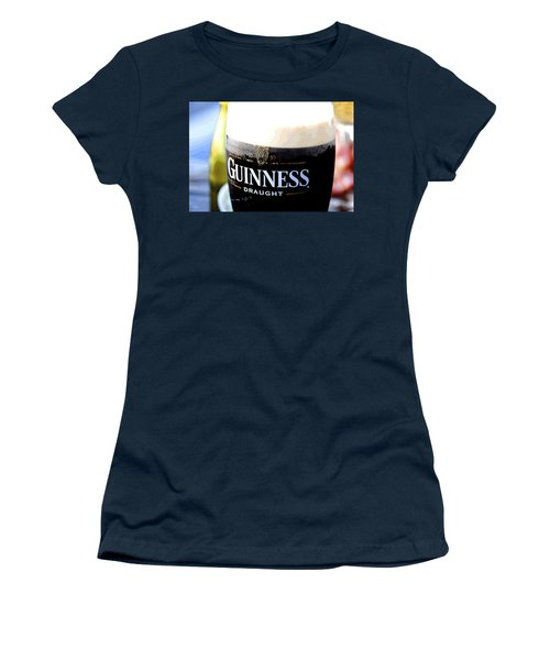 1759 Pint Women's T-Shirt