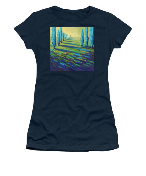 Lapis Women's T-Shirt