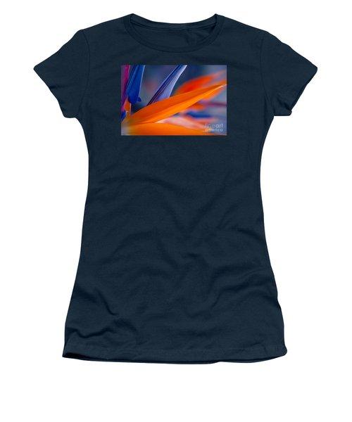 Art By Nature Women's T-Shirt