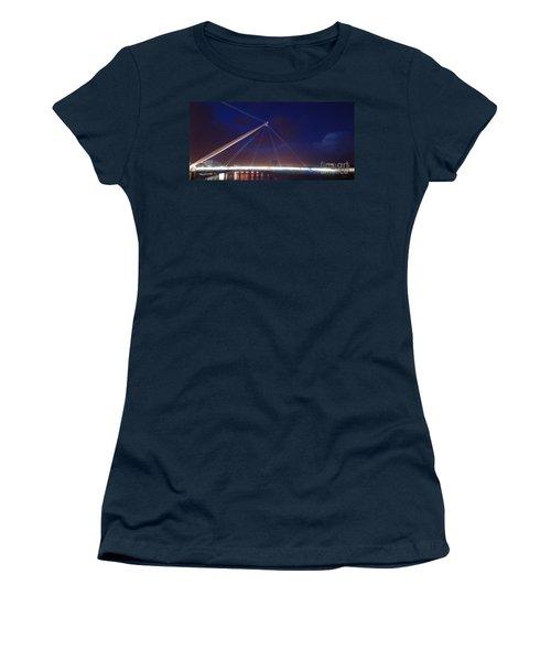 Fine Art Women's T-Shirt