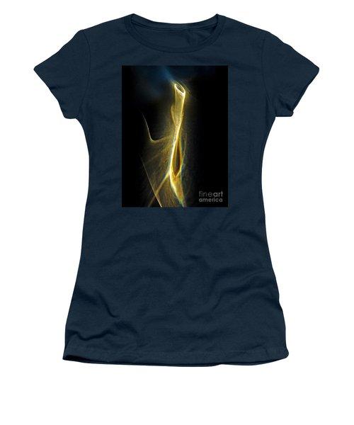 Attunement Women's T-Shirt