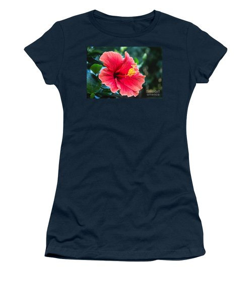 Bold And Beautiful Women's T-Shirt