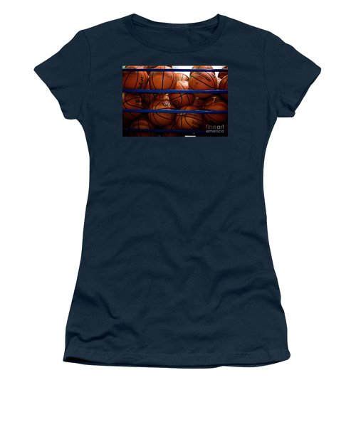 Cage Of Dreams Women's T-Shirt