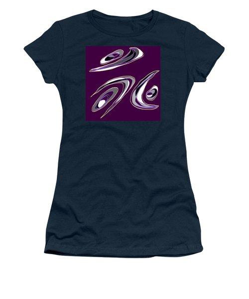 Caregiver Women's T-Shirt