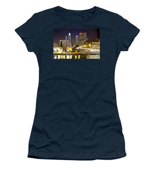 City Alive Women's T-Shirt