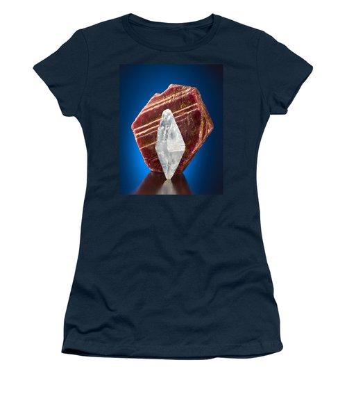Corundum Women's T-Shirt