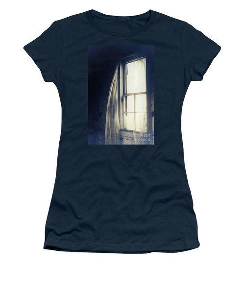 Dark Dreams Women's T-Shirt
