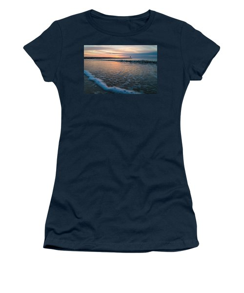 Day Done Women's T-Shirt