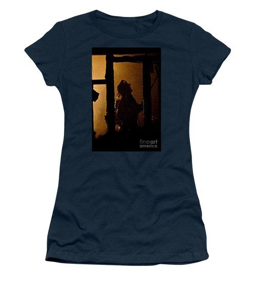 Truck Company Ops. Women's T-Shirt