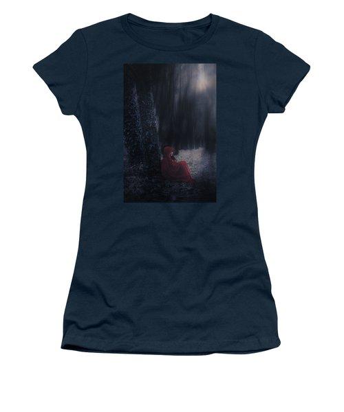 Fairy Tale Women's T-Shirt