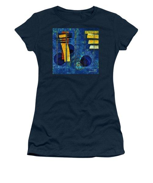 Formes - 0101rgnlbl Women's T-Shirt