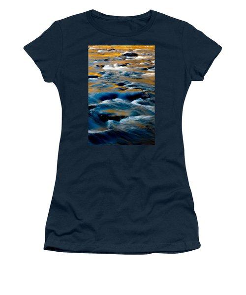 Fractals Women's T-Shirt