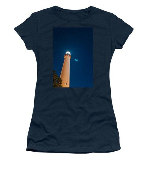 Guardian Women's T-Shirt