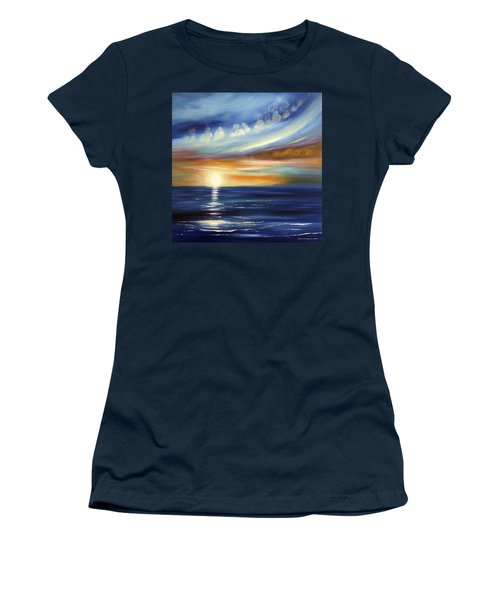 Here It Goes 2 Women's T-Shirt