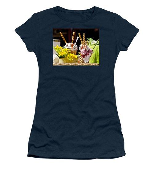 Hmmm Hmmm Good Women's T-Shirt