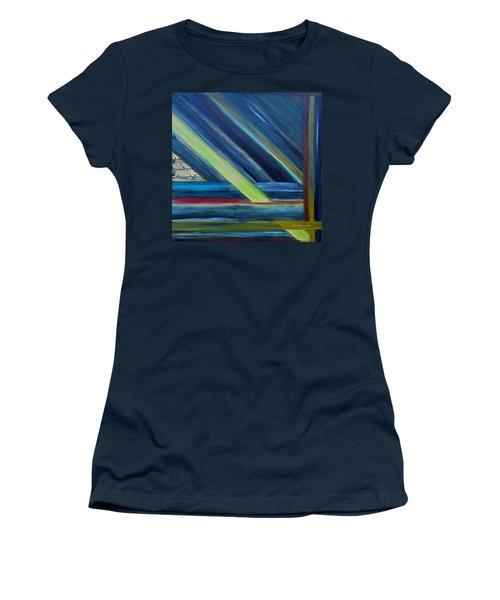 Hope Women's T-Shirt