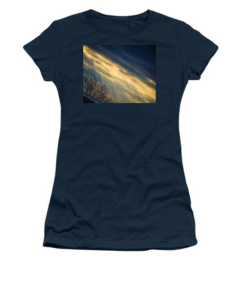 Irish Sunbeams Women's T-Shirt