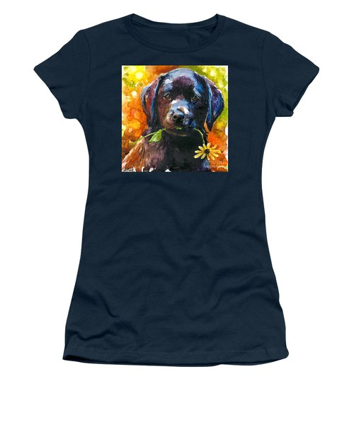 Just Picked Women's T-Shirt