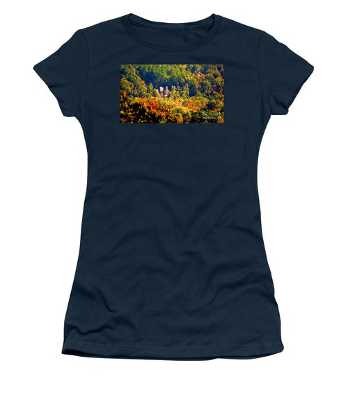 Kennesaw Hideout Women's T-Shirt