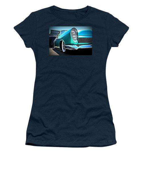 Kustom Kool Women's T-Shirt