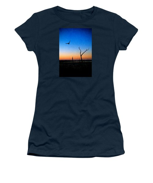Last Light Women's T-Shirt