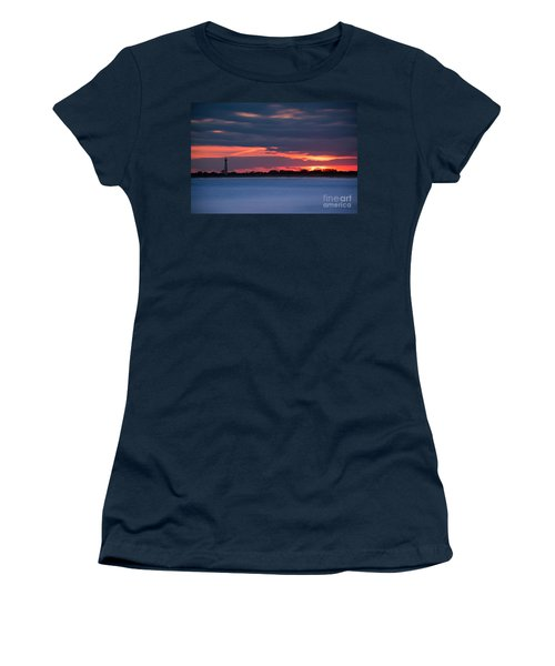 Light Up The Way Women's T-Shirt