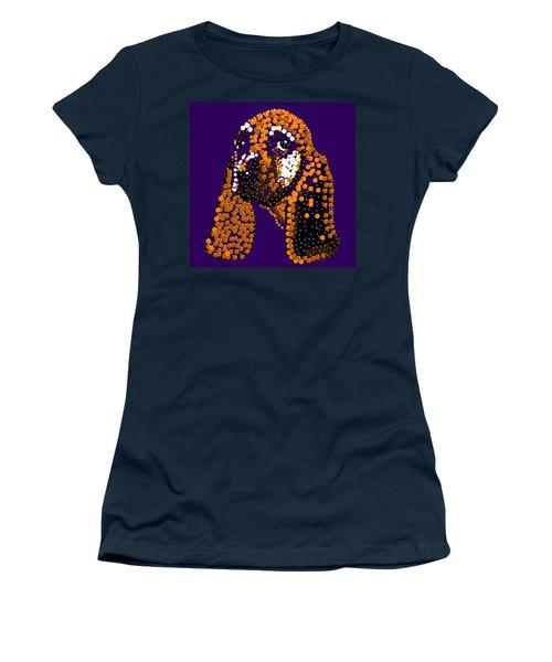Li'l Jill Bedazzled Women's T-Shirt