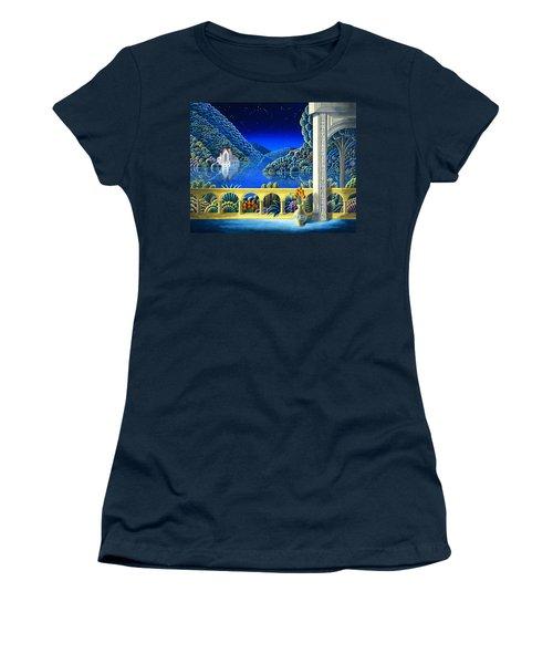 Moondance Women's T-Shirt