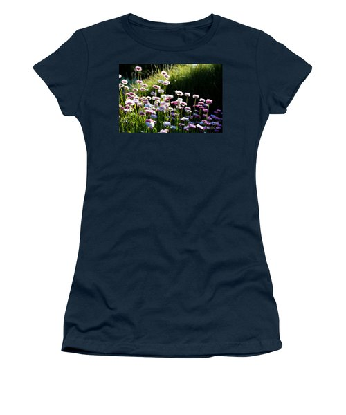 Morning Sun Women's T-Shirt