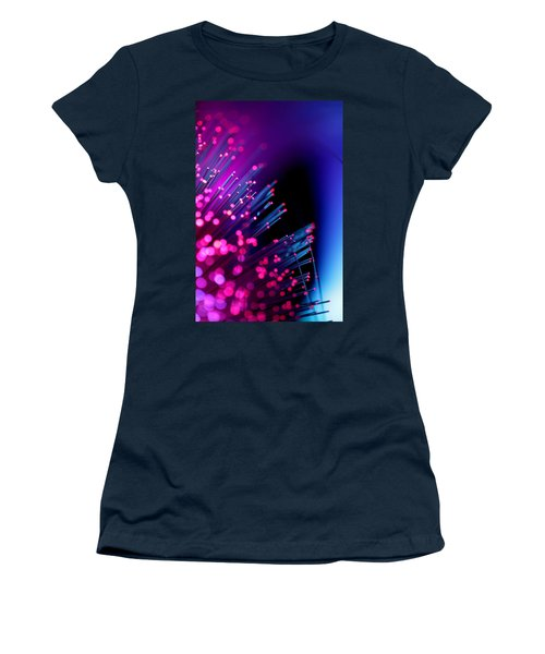 Mr Fantasy Women's T-Shirt