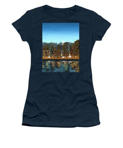 My Dream Women's T-Shirt