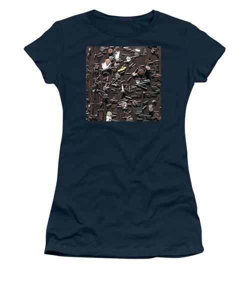 No News Lately Women's T-Shirt