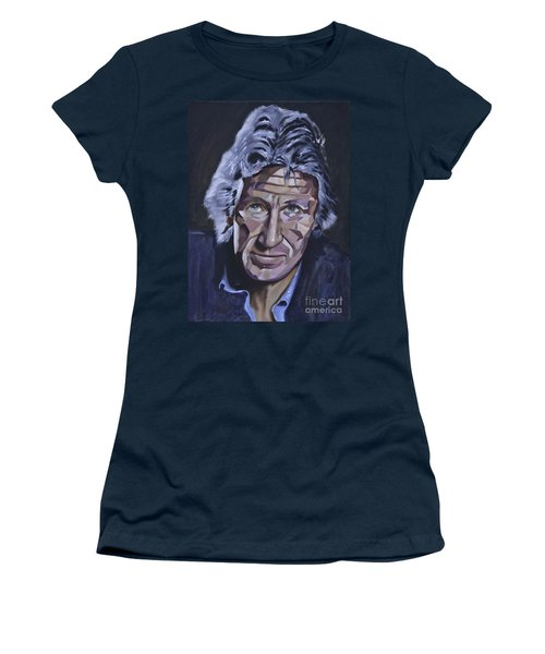 Roger Waters Women's T-Shirt