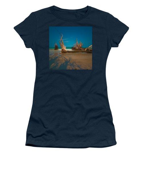 Roots 1 Women's T-Shirt