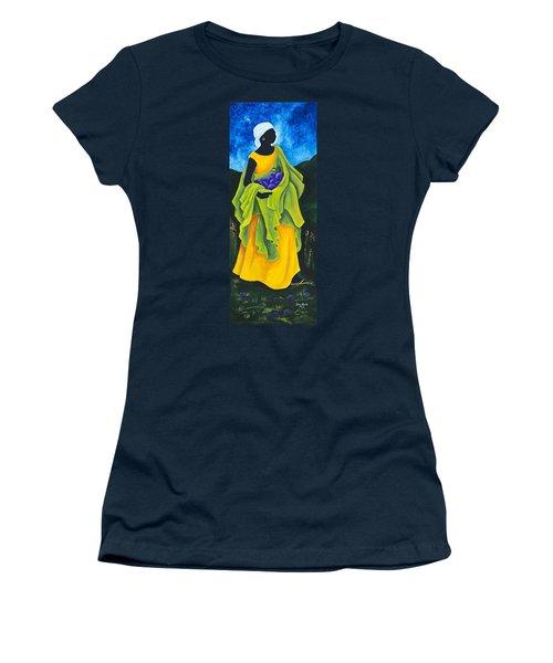 Season Cayemite Women's T-Shirt