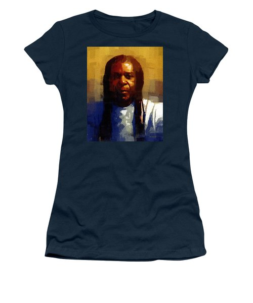 Seriously Now... Women's T-Shirt