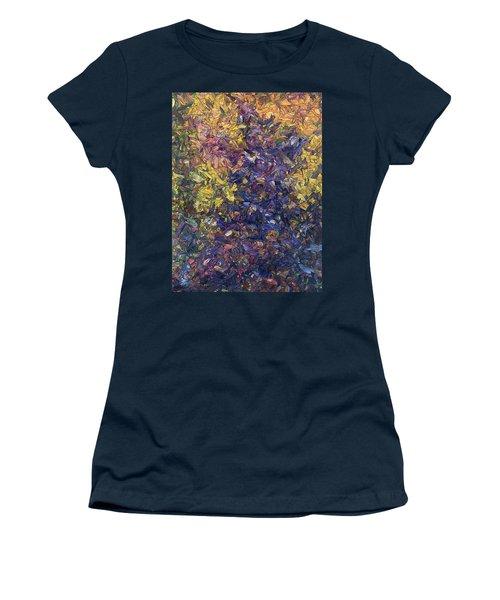 Shadow Dance Women's T-Shirt