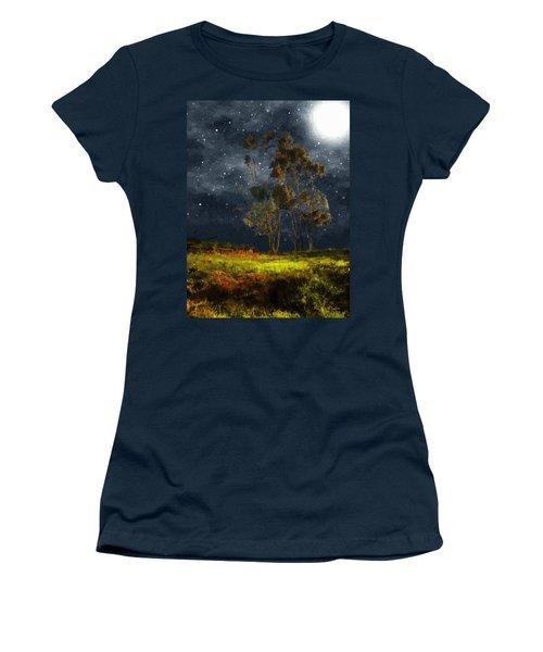 Starfield Women's T-Shirt