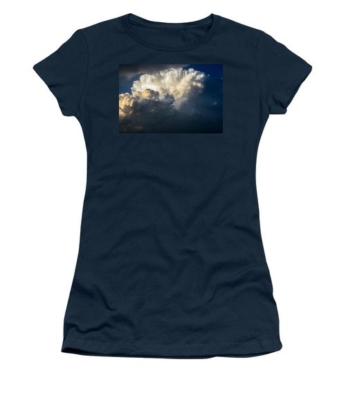 Stormy Stew Women's T-Shirt