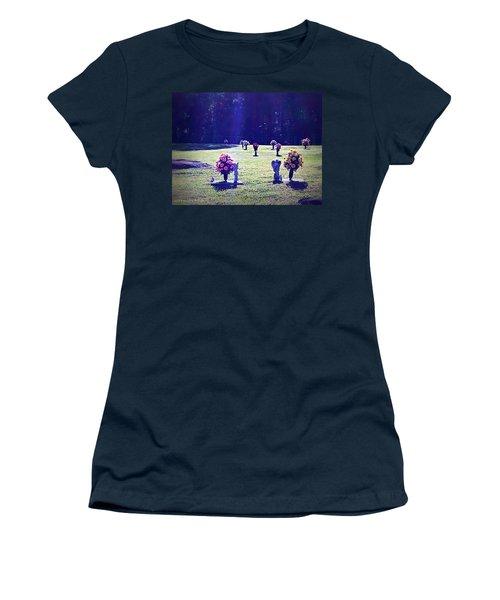 Sunbeams Women's T-Shirt