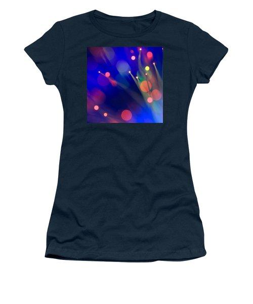 That Old Black Magic Series Part 2 Women's T-Shirt
