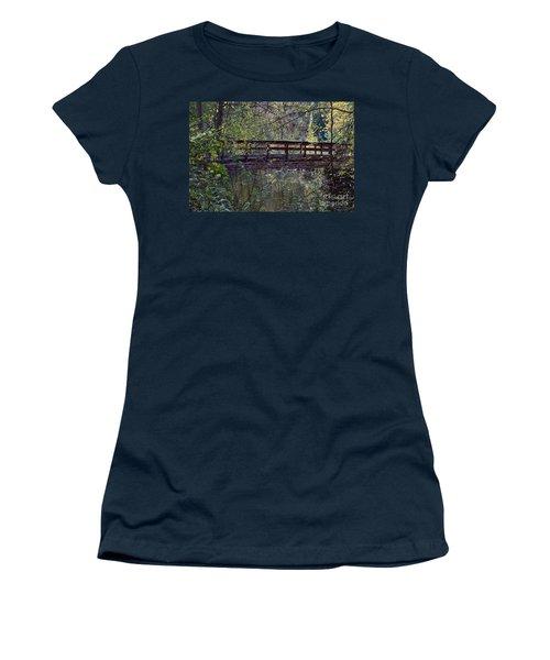 The Crossing Women's T-Shirt
