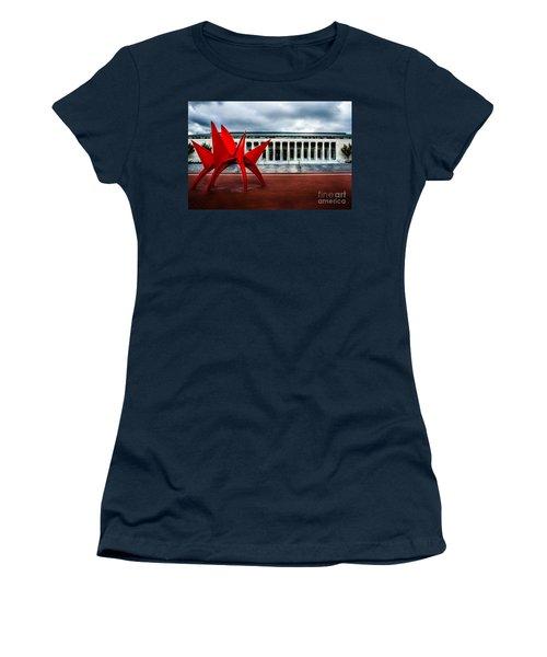 Toledo Museum Women's T-Shirt