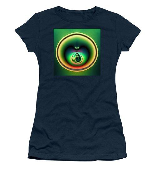 Trap Women's T-Shirt