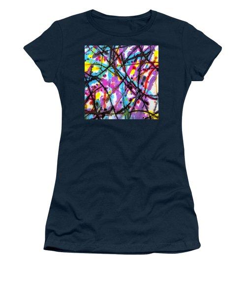 La Dolce Vita Women's T-Shirt