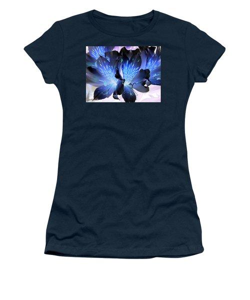 Princess Lily Named Marilene Staprilene Women's T-Shirt (Athletic Fit)