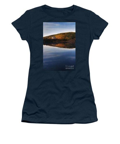 Dredge No. 4  Women's T-Shirt